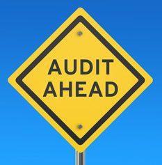 DOT Audit