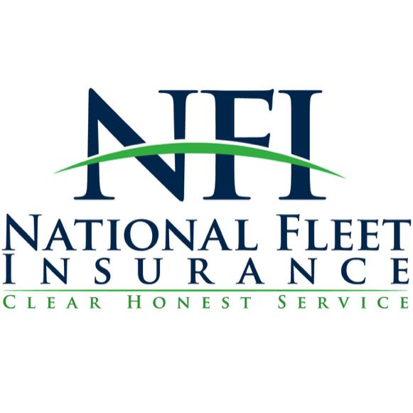 National Fleet Insurance